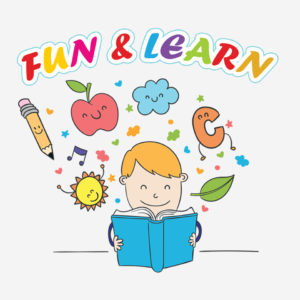 fun &learn academy